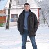 Максим Мамай, 39, г.Вилейка