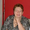 yelvira, 60, Essen