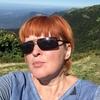 Tatyana, 45, Naberezhnye Chelny