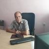 кадир, 59, г.Бешкент