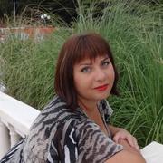 Наталья 42 Обнинск