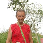 анатолий 62 года (Стрелец) Чернигов