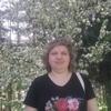 Анна, 34, г.Нижняя Тура