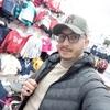 Hocine Khiter, 30, Oran