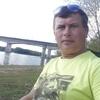 Алексей, 48, г.Долгопрудный