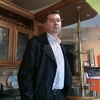 Vadim Popov, 46, Morshansk
