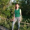 Елена, 30, г.Рязань