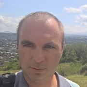 Денис 47 лет (Весы) Пятигорск