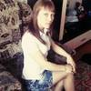 наташа, 22, г.Лысьва