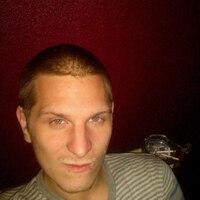 Александр, 31 год, Овен, Челябинск