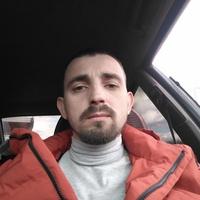 Сергей, 36 лет, Овен, Курск