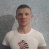 ВИКТОР, 35, г.Козельщина