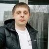 Sergey, 31, Zheleznogorsk