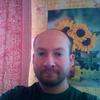 Вова, 35, г.Полтава