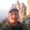 рашит, 44, г.Евпатория