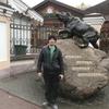 Александр, 35, г.Кострома