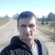 костя 31 Минск