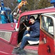 александр иконников, 37, г.Ноябрьск (Тюменская обл.)