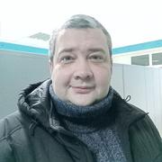 Александр 40 Волгоград