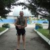 Дмитрий, 43, г.Лесозаводск