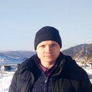 Владимир 40 Иркутск