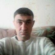 ВИКТОР ИВАНОВ, 44, г.Белово