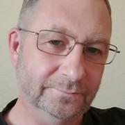 Дмитрий С, 54, г.Краснознаменск