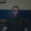 Андрей, 36, г.Николаев