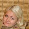 tatyana, 52, г.Чайковский