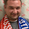Кирилл, 28, г.Бахчисарай