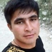 Ruslan 28 Бишкек