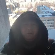 Марат 39 лет (Овен) Саратов
