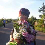 Оксана 41 год (Рак) хочет познакомиться в Кокшетау