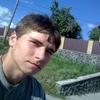 Jenyavk.com/id14718259, 25, Zvenyhorodka