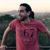 Fábio, 26, г.Olhão