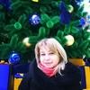 наталья, 39, г.Правдинский