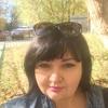 Наталья, 43, г.Астана