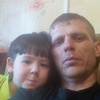 Василий, 36, г.Кондрово