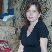 Сычева, 41, г.Десногорск
