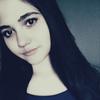 Анна, 16, г.Междуреченск
