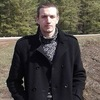 Иван, 32, г.Северное