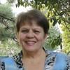 нина, 72, г.Алматы́