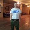 Николай, 28, г.Жуковка