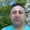 Шукур, 37, г.Самара