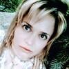 Катерина Мигачева, 32, г.Москва