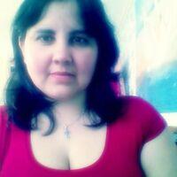 мила, 35 лет, Козерог, Орджоникидзе