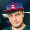 Кирилл, 27, г.Челябинск