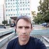 Андрей, 43, г.Кишинёв