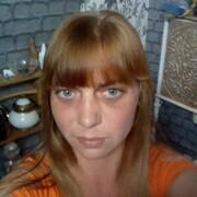 Ольга, 31, г.Ногинск