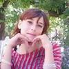 Віталіна, 23, г.Крыжополь